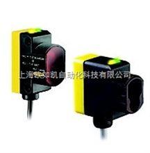QS30FF200供应Banner邦纳通用型传感器