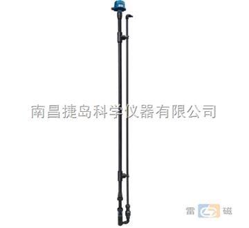 PHGF-43型沉入式pH/ORP發送器,上海雷磁PHGF-43型沉入式pH/ORP發送器