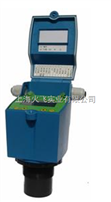 YLQ-2000超声波物位计(液位计)