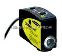 供应Banner邦纳色标传感器