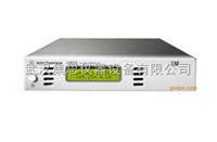 L4411A台式系统数字万用表