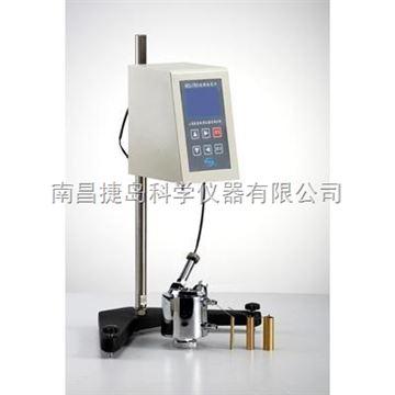 數字旋轉粘度計,NDJ-79B數字旋轉粘度計,上海昌吉NDJ-79B數字旋轉粘度計