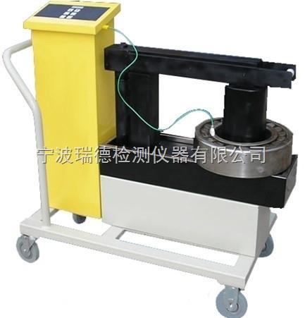 CZ20-50瑞德新款CZ20-50轴承加热器 国产优质 质量可靠  苏州 沈阳 太原 长沙 成都 武汉