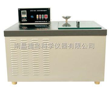 SYD-0631 瀝青浮漂度試驗器,上海昌吉SYD-0631 瀝青浮漂度試驗器