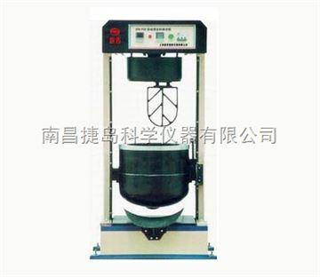 SYD-F02-20 自動混合料拌合機,上海昌吉SYD-F02-20 自動混合料拌合機
