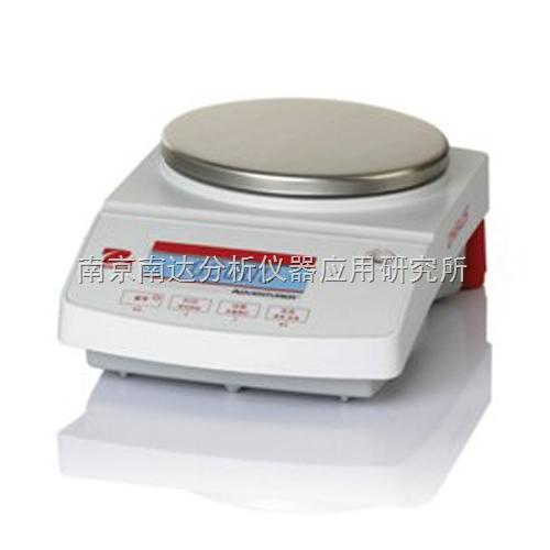 AR1502CN型电子天平 精密天平