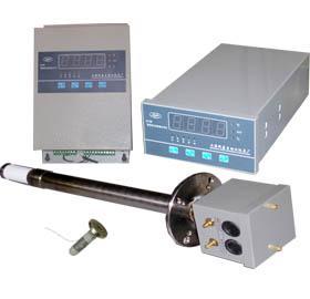ZOY係列氧化鋯氧量分析儀(一套)