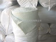 陶瓷纤维布*惠价格