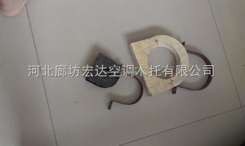 防腐空调木托厚度mm