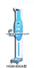 800型脂肪测量超声波身高体重测量仪,医院体检仪厂家