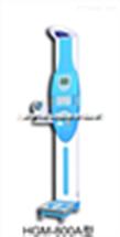 800型脂肪测量超声波身高体重测量仪,医院体检仪