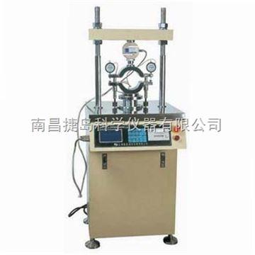 SYD-0709 馬歇爾穩定度試驗儀,上海昌吉SYD-0709 馬歇爾穩定度試驗儀