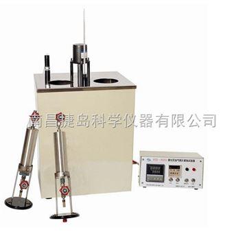 SYD-0232 液化石油氣銅片腐蝕試驗器,上海昌吉SYD-0232 液化石油氣銅片腐蝕試驗器