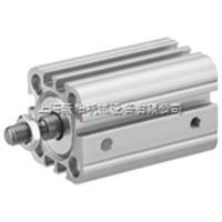 R422001444R422001444紧凑型气缸详细描述