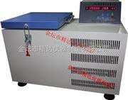 TGL-16D大容量冷冻离心机