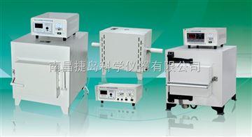 SRJX-8-13箱式電阻爐,硅碳棒式電阻爐,天津泰斯特SRJX-8-13箱式電阻爐 硅碳棒式