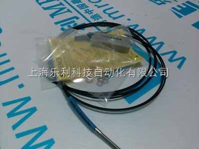 基恩士光纤传感器fu-35fa