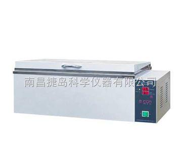 SSW-600-2S电热恒温水槽,上海博迅SSW-600-2S电热恒温水槽
