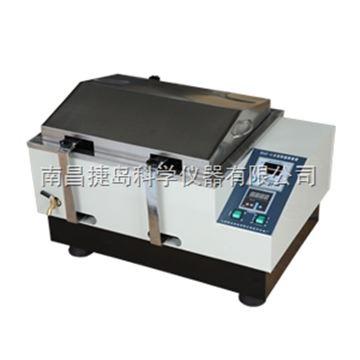 SHZ-B水浴振荡器,上海博迅SHZ-B水浴振荡器,水浴振荡器