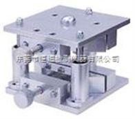 HT-8030A豎壓試驗夾具
