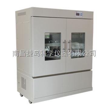 BSD-YF3400立式摇床,上海博迅BSD-YF3400立式摇床(恒温)