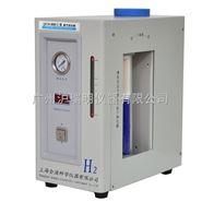 全浦QPH-500II氢气发生器