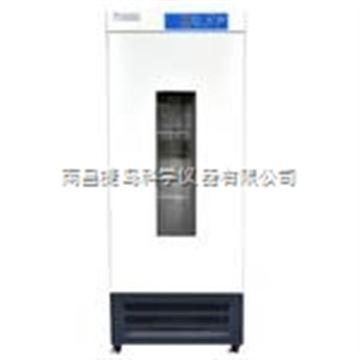XXB-150血小板恒温保存箱,上海跃进XXB-150血小板恒温保存箱
