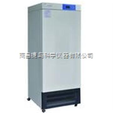 低温生化培养箱,SPX-250L低温生化培养箱,上海跃进SPX-250L低温生化培养箱