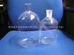 25-2000ml石英试剂瓶