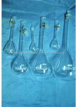5-2000ml石英容量瓶