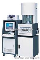 HT-506無轉子硫化儀