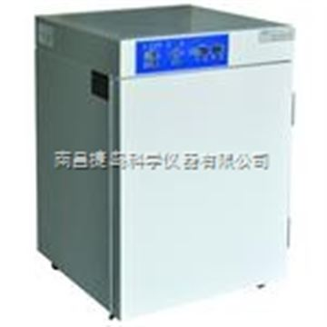 WJ-3二氧化碳細胞培養箱,上海躍進WJ-3二氧化碳細胞培養箱