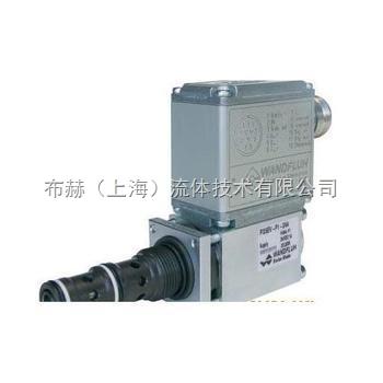 热销特价AS32100B-G24