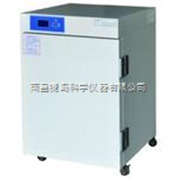 隔水式電熱恒溫培養箱,上海躍進PYX-DHS-350-BY隔水式電熱恒溫培養箱