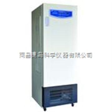 SPX-250-GB光照培养箱,上海跃进SPX-250-GB光照培养箱
