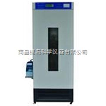 LRHS-250-III恒温恒湿培养箱,上海跃进LRHS-250-III恒温恒湿培养箱