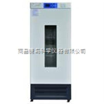 SPX-200-III生化培养箱,上海跃进SPX-200-III生化培养箱