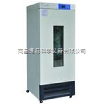 生化培养箱,SPX-200-II生化培养箱,上海跃进SPX-200-II生化培养箱