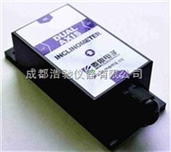 BWS2000超高精度全温补数字双轴倾角传感器