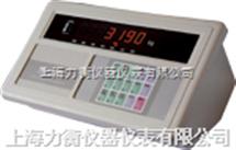 汽车衡仪表,地磅称重仪表规格