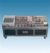 HY-500NM扭力镊子检测仪