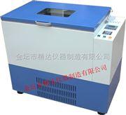 HZQ-QX全温恒空气浴恒温振荡器