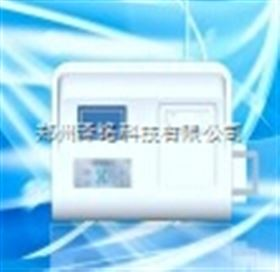VD96SY兽药残留检测仪/信阳兽药残留测定仪*