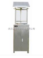 ZHTP-TPCB-III-B虫情测报灯/农业测报仪器