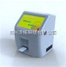 JB金标读数仪/配合检测卡用的金标读数仪