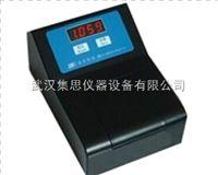 LLH-5B-3N简单经济型氨氮测定仪