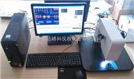 DT-200简易型2D锡膏测厚仪
