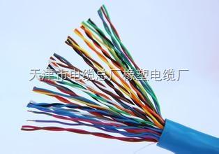 小猫牌BPYJVP2电缆价格 变频电缆价格 铜带屏蔽电缆