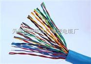 BPYJVP2小猫牌BPYJVP2电缆价格 变频电缆价格 铜带屏蔽电缆