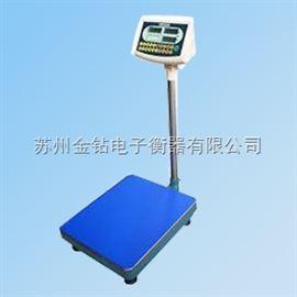 LPC300K吴江LPC300K电子台秤维修